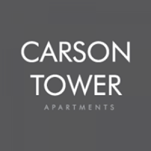 Carson Towers