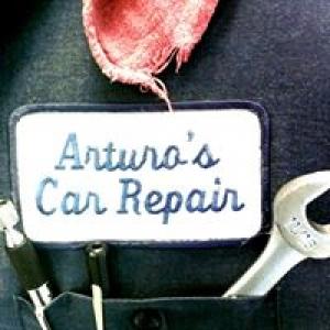 Arturo's Car Repair
