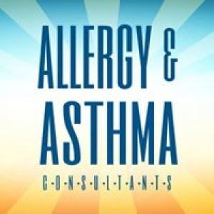 Allergy & Asthma Consultants of Nj PA