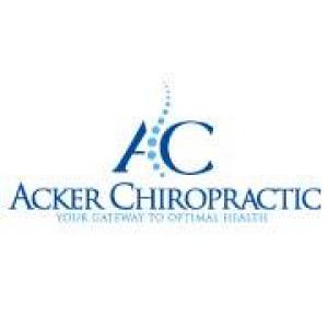 Acker Chiropractic & Wellness Center