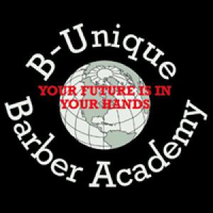 B Unique Barber Academy