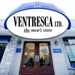Ventresca Ltd