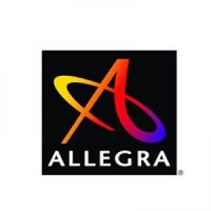 Allegra Marketing Print Web