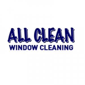All Clean Window Cleaning