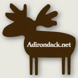 Adirondack Brands