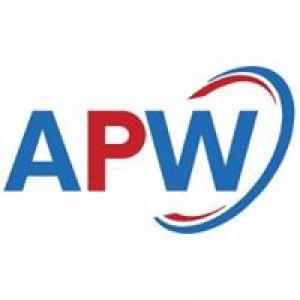 American Printworks LLC