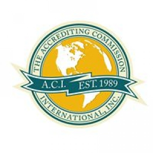 Accrediting Commission International