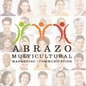 Abrazo Multicultural Marketing