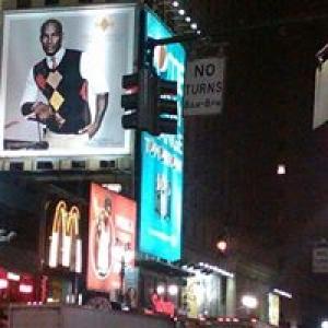 Advertising & Diversity Inc