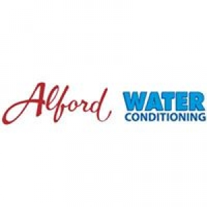 Alford Water Conditioning