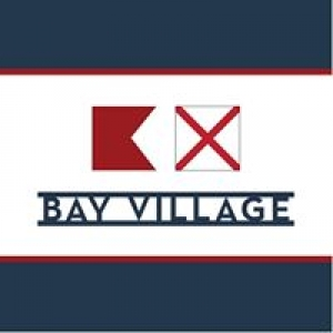 Bay Village Apartments