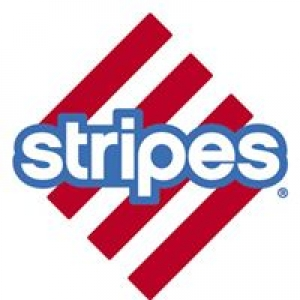 Stripes 2165
