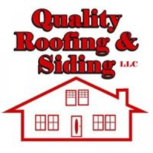 A & A Quality Roofing & Siding