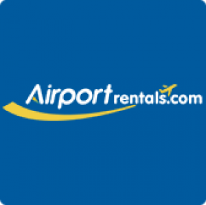 Airport Rent A Car