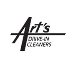 Art's Cleaners