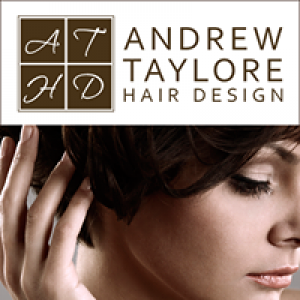 Andrew Taylors Hair Design