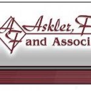 Askler Fitch & Associates