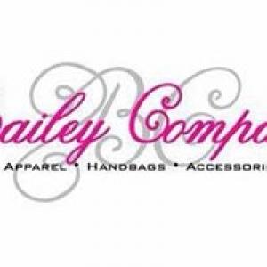 Bailey Jewelry