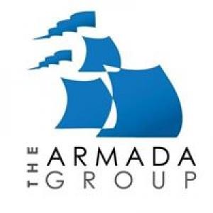 The Armada Group