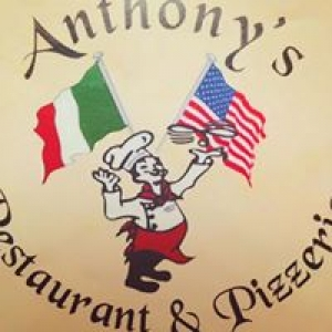 Anthony's Restaurant and Pizzeria