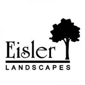 Eisler Landscapes