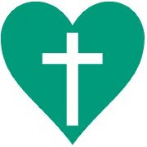 Bartels Lutheran Retirement Community