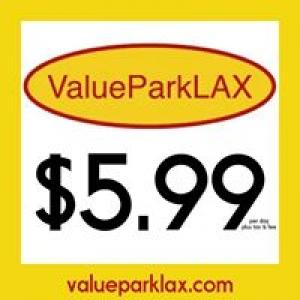 Easy Park-Lax