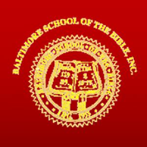 Baltimore School of The Bible Inc