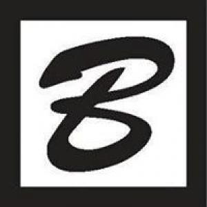 B-Framed Galleries