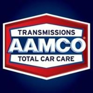 AAMCO Transmissions & Total Car Care of Independence