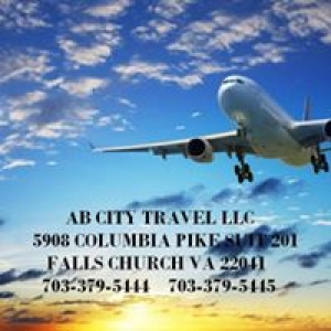 AB City Travel