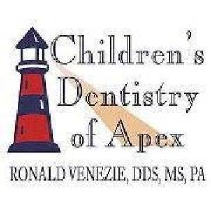 Children's Dentistry of Apex