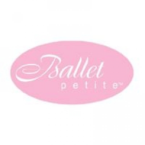 Ballet Petite