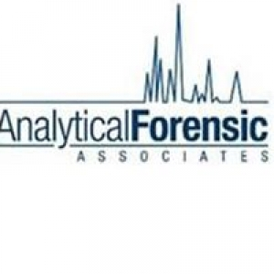 Analytical Forensic Associates