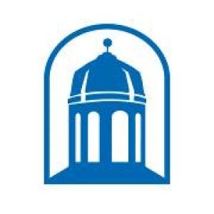 Bassett Research Institute
