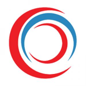 Alamance Radio & TV Service Inc