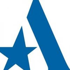 Americana Financial Services
