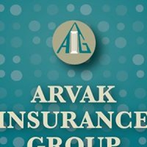 Arvak Insurance Group