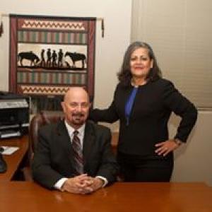 Arizona Small Business Accounting Inc