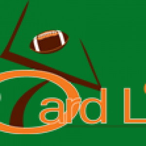 50 Yard Line Sports Bar & Grill