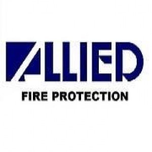 Allied Fire Protection Inc