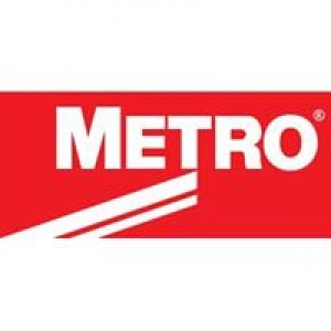 Aa Metro Movers