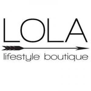 Lola Lifestyle Boutique