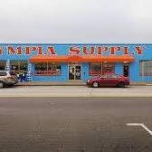 Olympia Supply & True Value Hardware
