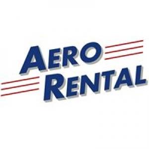 Aero Rental and Party Shoppe