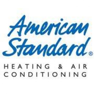 A Precision Air Heating & Cooling