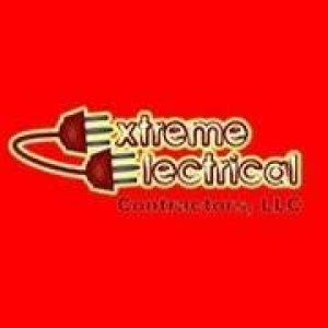 Extreme Electrical Contractors LLC