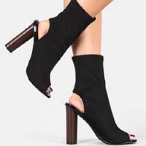 Barefeet Shoes