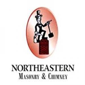 Northeastern Masonry & Chimney Srvces