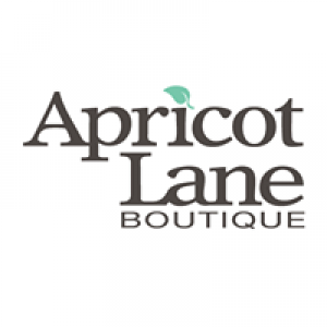 Apricot Lane Boutique Clifton Park